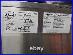 Commercial Kitchen Food Warmers FWE Model HLC-1826-4-CHP Warmer