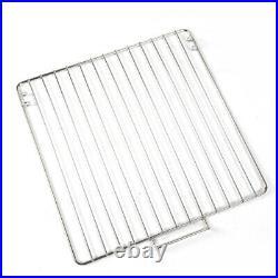 Counter Top Bun Steamer / Warmer Electric Food Display Temperature Control 1.2KW