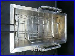 NEMCO Countertop Food Warmer