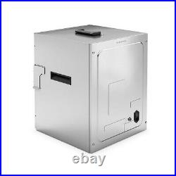 Sico 120 Volt Insulated Electric Food Warmer model 4918-700S