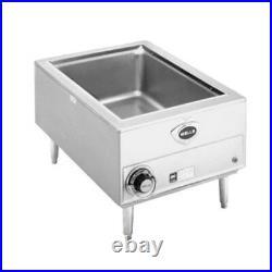 Wells SMPT Countertop Electric Food Warmer